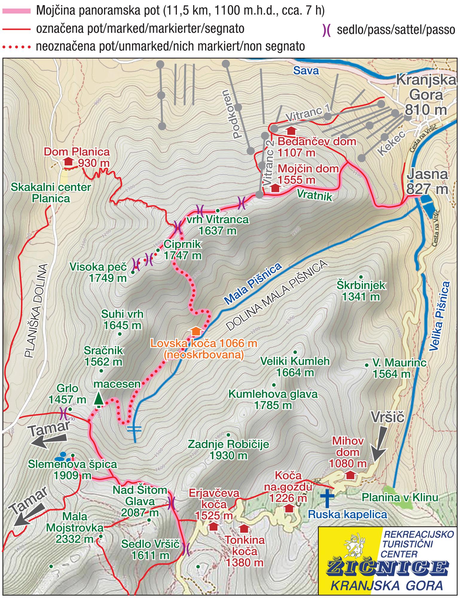 Zemljevid-za-internet